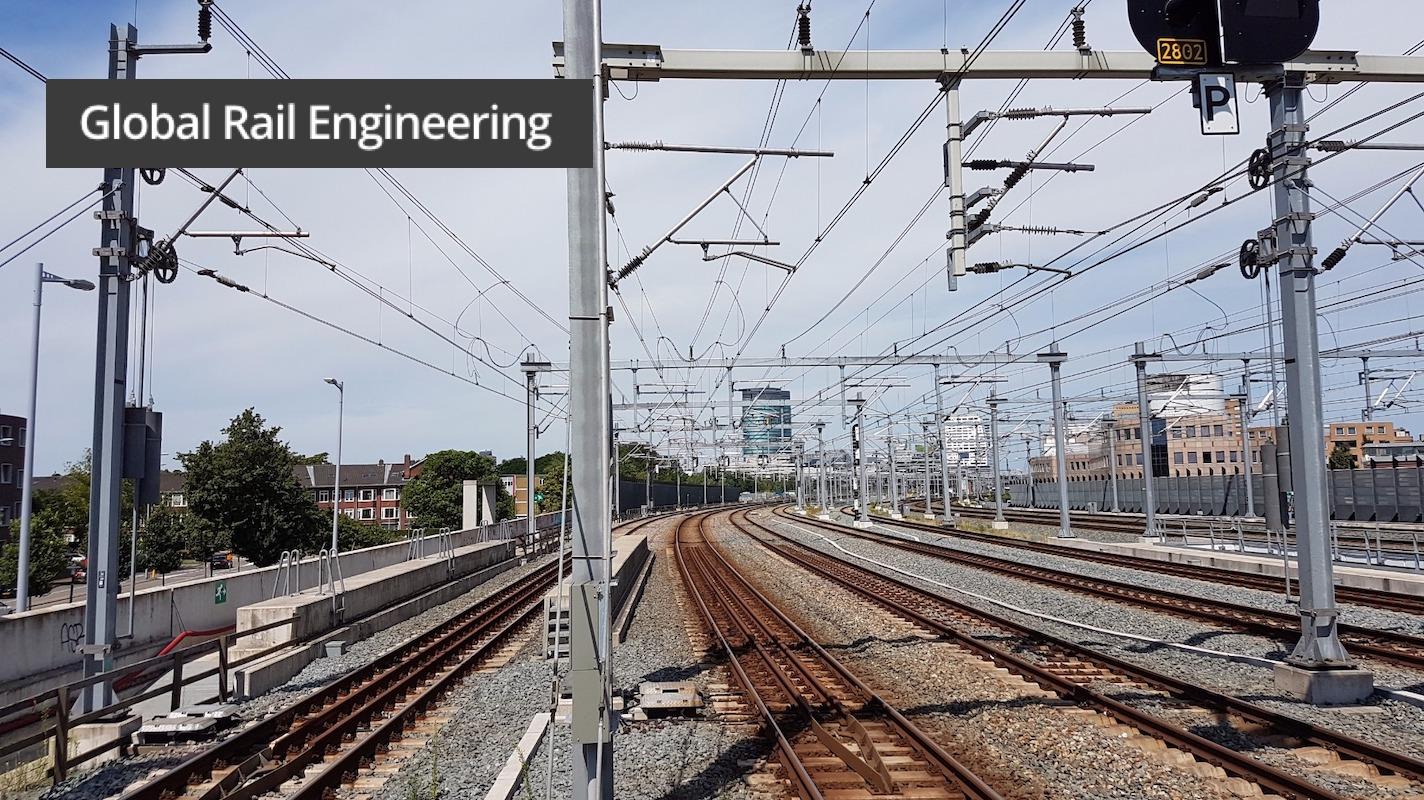 Global Rail Engineering